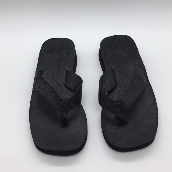 reef shoes | slippers | poshmark